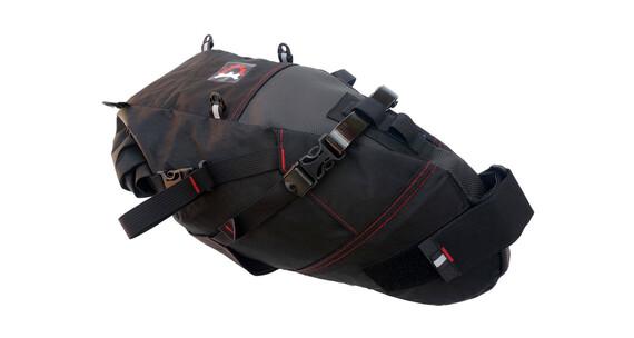 Revelate Designs Viscacha Torba rowerowa czarny